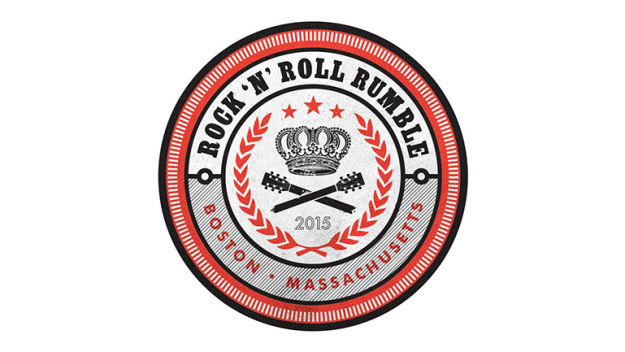 Tonight is the first  of nine nights where 24 bands will fight to be crowned Boston's best.