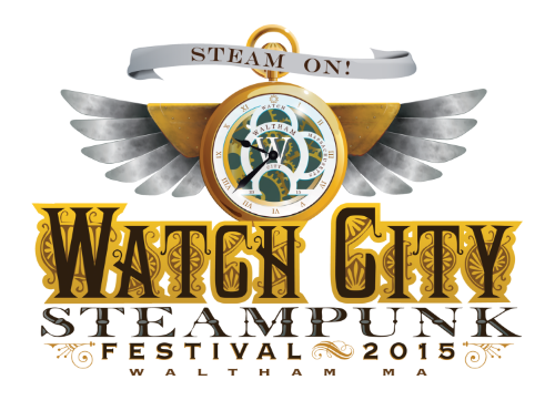Watch City Festival